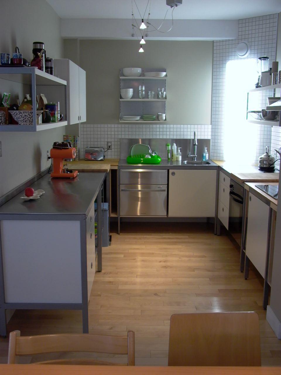 kuchnia ikea udden najlepszy pomys na projekt kuchni w tym roku. Black Bedroom Furniture Sets. Home Design Ideas