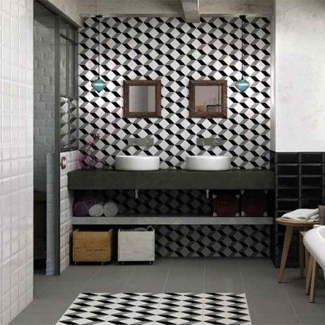 aparici-vanguard-20x20-cube-amb